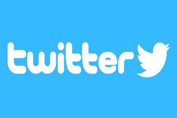 تغيرات في واجهة تويتر