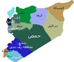 رئيس سوريا سورية