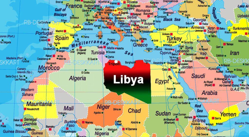 نتيجة بحث الصور عن libya
