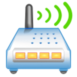 MyPublic WiFi