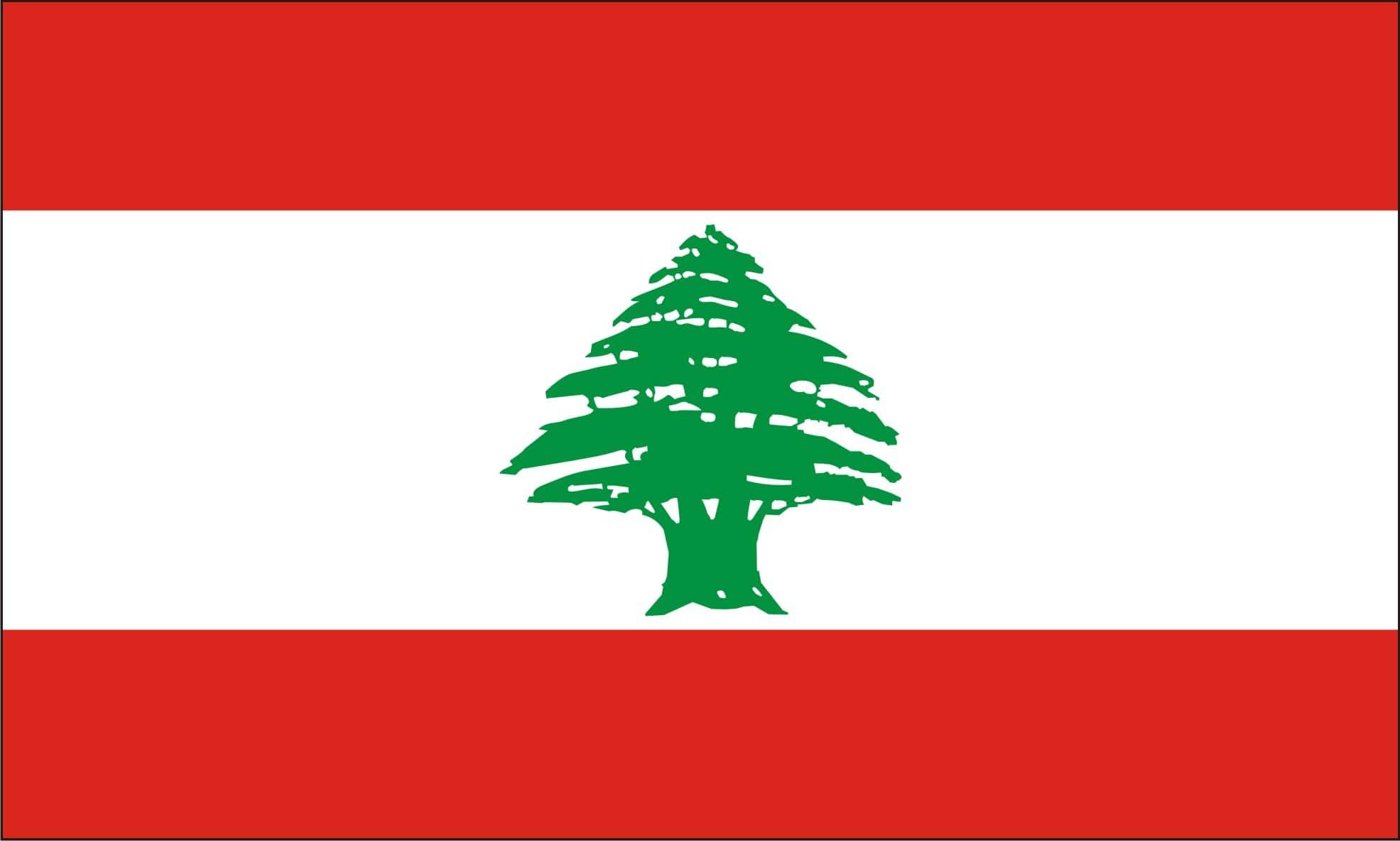 لبنان lebanon