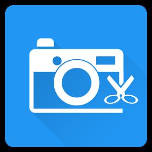 Photo Editor FULL 2.7.1